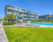101 Salter Path Road Unit #101 A, Pine Knoll Shores image