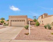 3947 E White Aster Street, Phoenix image