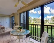 1534 Oyster Catcher Pt Unit B, Naples image