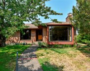 2115 Montvale Place W, Seattle image