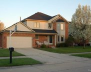 52599 Mary Martin Dr, Chesterfield image