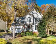 5110 Highberry Woods Road, Midlothian image