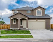 10815 Troy Street, Commerce City image