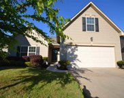 11 Medfield Court, Greenville image
