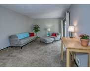 3319 Lower 67th Street E, Inver Grove Heights image