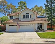 801 Placenza St, Livermore image