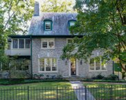 1925 Capers Ave, Nashville image