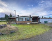 20414 46th Ave E, Spanaway image