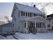 424 7th Street SW, Rochester image