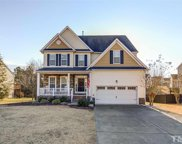 527 Misty Willow Way, Rolesville image