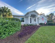 114 SW South Wakefield Circle, Port Saint Lucie image
