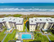 4570 Ocean Beach Unit #106, Cocoa Beach image