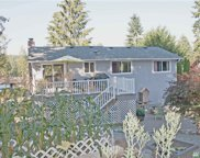 2330 255th St NW, Stanwood image