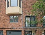 749 W Dickens Avenue, Chicago image