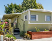 740 30th Ave 74, Santa Cruz image