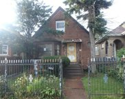 1653 West 92Nd Place, Chicago image