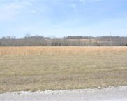 lot 38 Tyler Branch, Perryville image