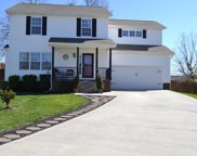7832 Princeton Falls Lane, Knoxville image