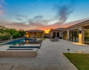 26099 N 88th Way, Scottsdale image