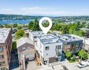 2337 10th Avenue E Unit #C, Seattle image