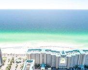 1200 Scenic Gulf Drive Unit #UNIT B1014, Miramar Beach image