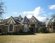 1091 Henley Downs Place, Lake Mary image
