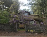 16140 Cypress Way, Los Gatos image