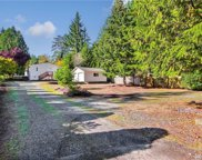 20322 Little Bear Creek Rd, Woodinville image