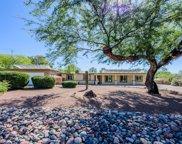 9170 E Moenkopi, Tucson image