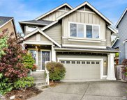 23033 35th Dr SE, Bothell image