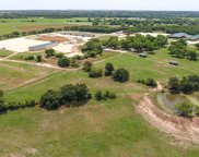 536 County Road 483, Stephenville image