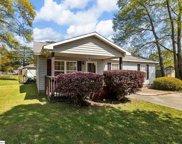 447 Cottonwood Drive, Spartanburg image