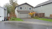 17430 14th Ave  SE, Bothell image