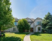 152 Fairchild Place, Highlands Ranch image