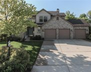13215 Conner Knoll, Fishers image
