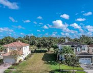 7455 Gathering Drive, Kissimmee image