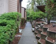 12415 73rd Lane S Unit 41, Seattle image