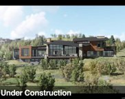 9284 N Promontory Summit Dr, Park City image