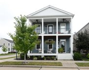 3444 West Greensmith  Drive, St Charles image