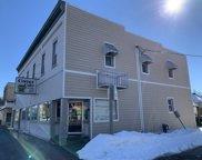 30 W Main St, Belleville image