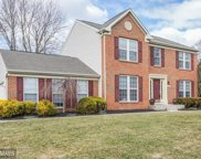 454 PATUXENT ROAD, Odenton image