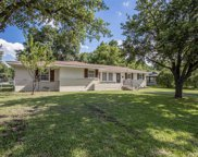4201 Winfield Avenue, Fort Worth image
