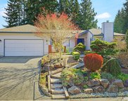 6108 137th Place SW, Edmonds image