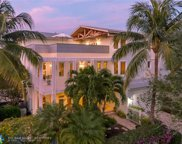 1703 NE 5th St, Fort Lauderdale image