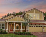2934 Barbour Trail, Odessa image