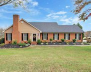 203 Carnoustie Drive, Easley image