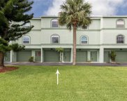 737 Pinellas Bayway  S Unit 308, Tierra Verde image