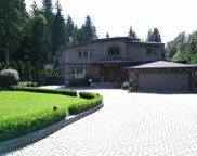 328 Moyne Drive, West Vancouver image