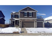 930 Camberly Dr, Windsor image