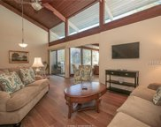 2 Woodbine  Place Unit 53, Hilton Head Island image